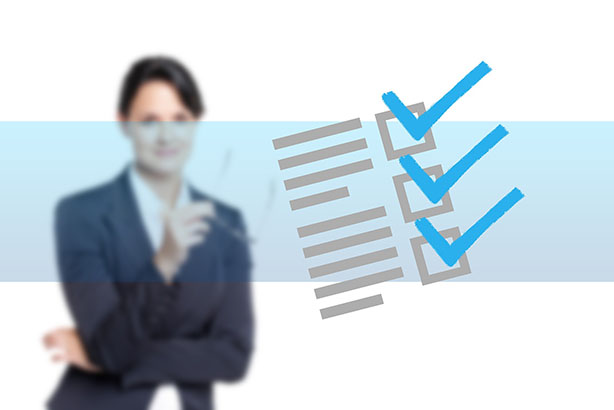 Statistical Analysis Plan